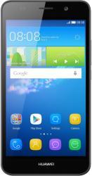 Huawei Y6 Single 4GB