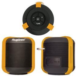 RugGear X00045