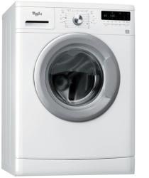 Whirlpool AWO/C 72100