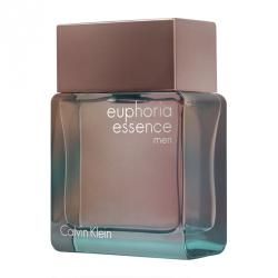 Calvin Klein Euphoria Essence Men EDT 100ml