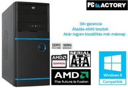 PC FACTORY 111