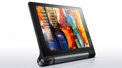 Lenovo Yoga Tablet 3 ZA0B0000BG