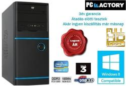 PC FACTORY i7 Price Champion