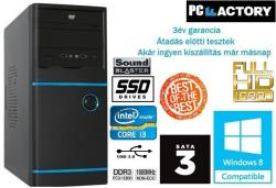 PC FACTORY Best of Office