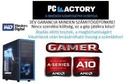 PC FACTORY PCFACTORY290560
