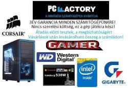 PC FACTORY PCFACTORY280401