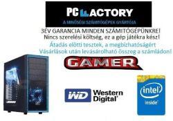 PC FACTORY PCFACTORY394440