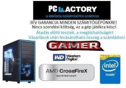 PC FACTORY PCFACTORY857268