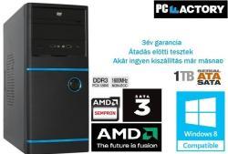 PC FACTORY 112