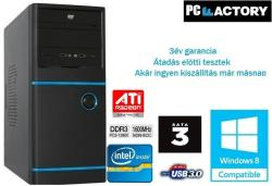 PC FACTORY 222