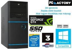PC FACTORY 423