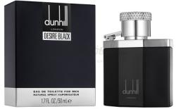 Dunhill Desire Black EDT 50ml