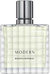 Banana Republic Modern for Men EDT 100ml