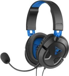 Turtle Beach Ear Force Recon 50P (TBS-3303-02)