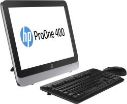 HP ProOne 400 G1 N9E74EA