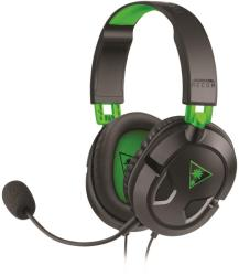 Turtle Beach Recon 50X (TBS-2303-02)