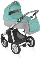 Baby Design Dotty