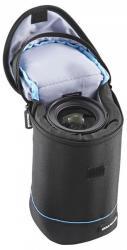 CULLMANN Ultralight Pro Lens 400