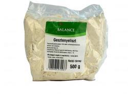 Balance Food Gesztenyeliszt 500g