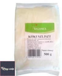 Balance Food Kókuszliszt 500g
