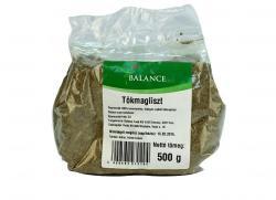 Balance Food Tökmagliszt 500g