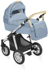 Baby Design Dotty Denim