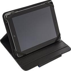 "Panta Plast Universal Case 5""-12"" - Black/Black (INP417005701)"