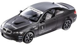 Mondo RC BMW M3 1:14 (63223)