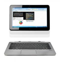 HP Elite x2 1011 G1 L5G62EA