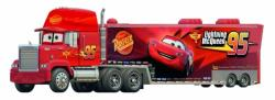 Dickie Toys Disney Cars - RC Turbo Mack (3089535)