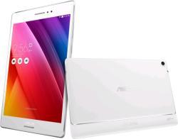 ASUS ZenPad S 8.0 Z580CA-1B029A