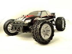 VRX Sword Truggy Monster-Truck RTR (RH1011T)