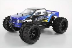 HSP Knight Mini Monster Truck Racer RTR 1:18 (94806)