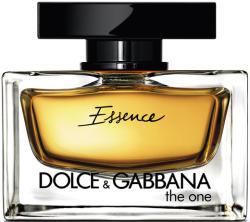 Dolce&Gabbana The One Essence EDP 65ml