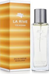 La Rive For Woman EDP 30ml