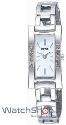 Lorus REG59EX9