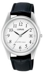 Lorus RS963BX9