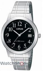 Lorus RS999A