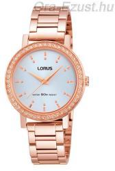 Lorus RG298HX9