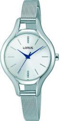 Lorus RG237KX9