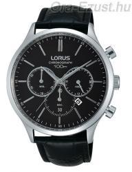 Lorus RT389EX9