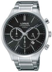 Lorus RT383EX9