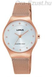 Lorus RG276JX9