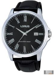 Lorus RS939BX9