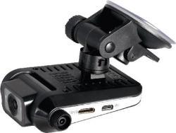 ednet Dash Cam Full HD 87230