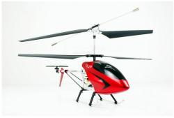 Double Horse Toys RC Helicopter 9115 cu camera video