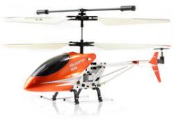Double Horse Toys Helicopter 9098 cu telecomanda