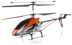 Double Horse Toys RC Helicopter 9053