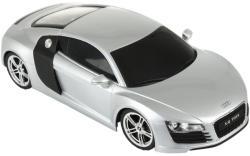XQ RC Audi R8 1:18 (89013-2)