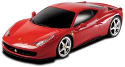 XQ RC Ferrari 458 Italia 1:18 (89013-6)